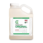Cedarcide 1 gallon Spray for Fleas and Ticks
