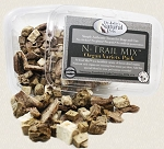 N-Trail Mix