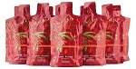 Ningxia Red 2 oz packet