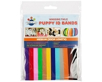 Puppy and Kitten Collars 12