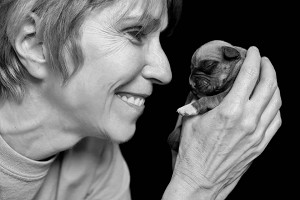 Animal Communication, one hour session