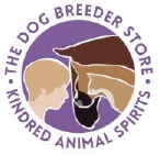 The Dog Breeder Store