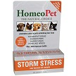 All HomeoPet products are made from 100% natural ingredients and are safe for puppies, kittens, pregnant and nursing animals.